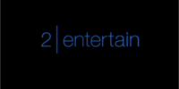 2Entertain
