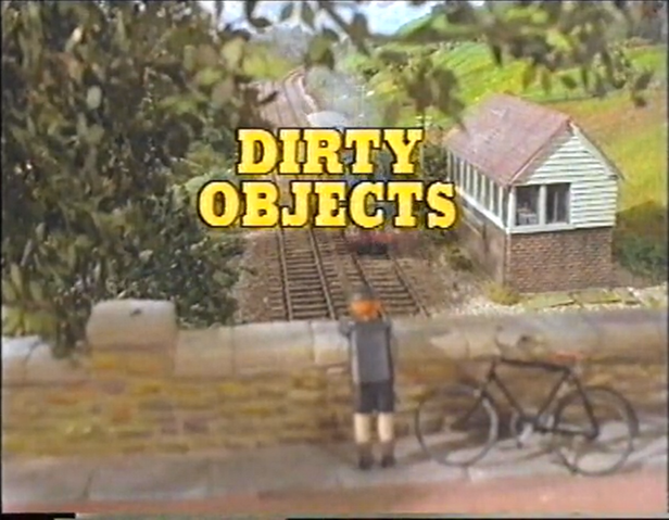 File:DirtyObjectstitlecard.png