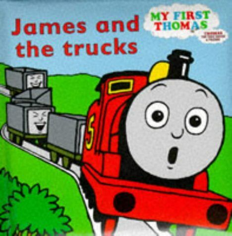 File:JamesandtheTrucks.jpg