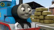 ThomasAndTheSnowmanParty22
