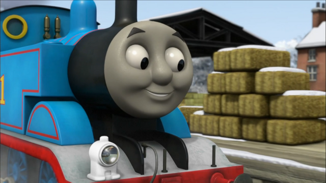 File:ThomasAndTheSnowmanParty22.png