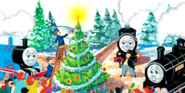 ThomasandtheMissingChristmasTree(book)10