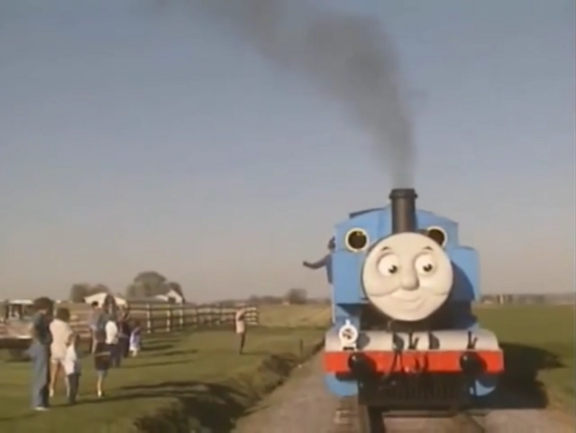 File:10YearsofThomas15.PNG