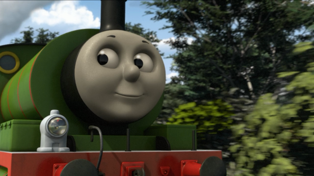 File:Percy'sNewFriends73.png