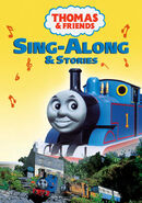 Sing-AlongandStoriesNetflixcover