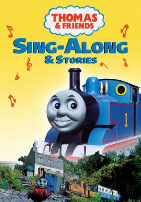 File:Sing-AlongandStoriesNetflixcover.jpg