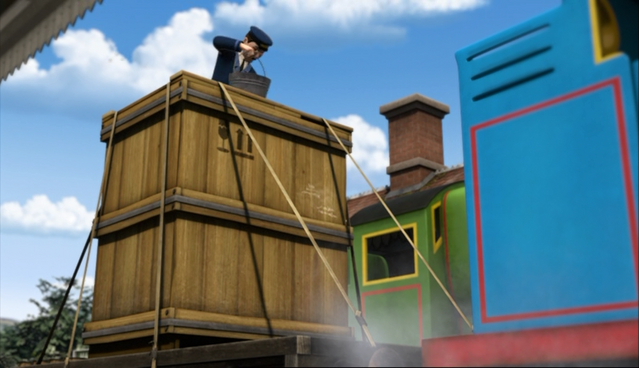 File:TheLionOfSodor19.png