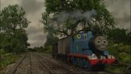 ThomasGetsItRight16