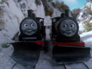 ThomasandtheMissingChristmasTree27