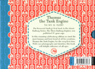 ThomastheTankEngineSeventiethAnniversaryEdition(backcover)