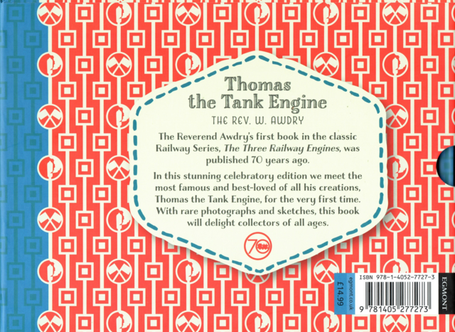 File:ThomastheTankEngineSeventiethAnniversaryEdition(backcover).png
