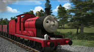 Toad'sAdventure22