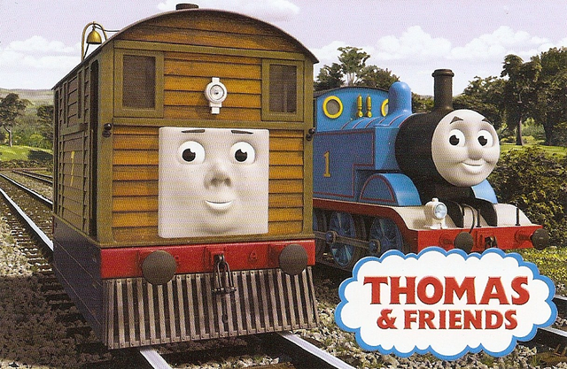 File:TobyandThomasCGIpromo.png