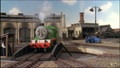 Thumbnail for version as of 02:50, November 16, 2015