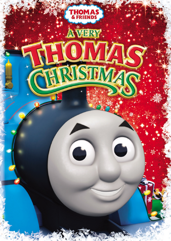 File:AVeryThomasChristmas(2016).png