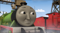 Thumbnail for version as of 21:36, November 3, 2015