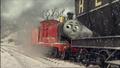 Thumbnail for version as of 16:04, November 15, 2014