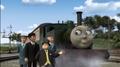 Thumbnail for version as of 21:14, November 2, 2014
