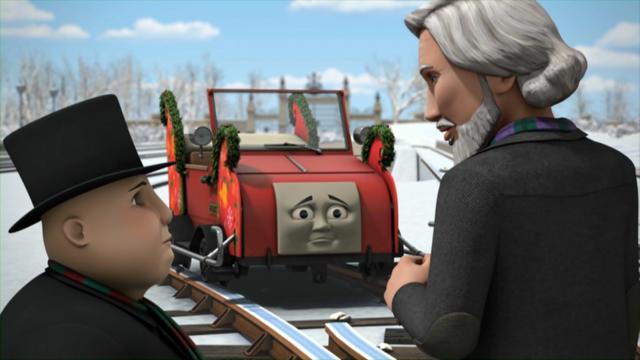 File:Santa'sLittleEngine48.png