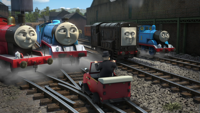 File:TheGreatRace111.png
