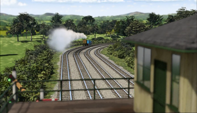 File:TheLionOfSodor44.png