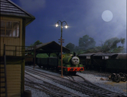 Thomas,PercyandtheDragon29
