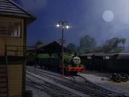 Thomas,PercyandtheDragon29