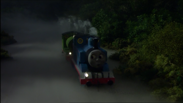 File:ThomasandtheSpaceship17.png