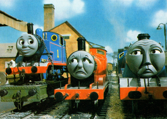 File:TrustThomas108.png