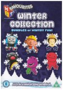 WinterCollection