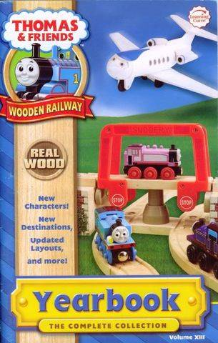 File:WoodenRailway2007Yearbook.jpg