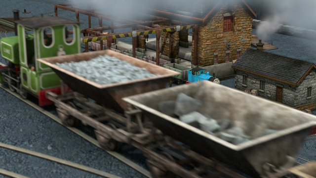 File:BlueMountainMystery156.png