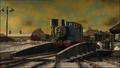 Thumbnail for version as of 22:55, November 2, 2014
