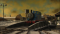Thumbnail for version as of 23:46, November 2, 2014