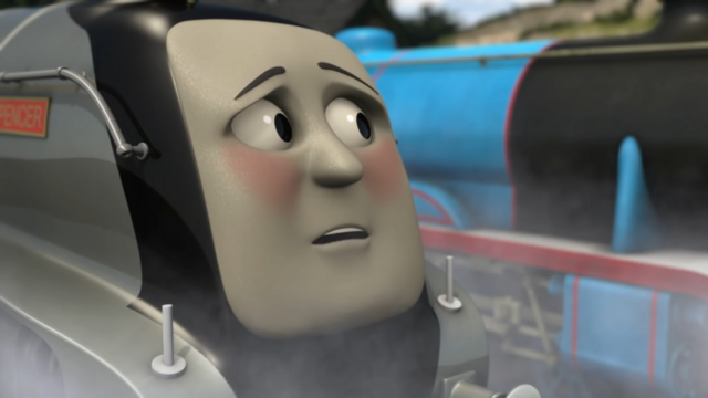 File:HeroOfTheRails445.png