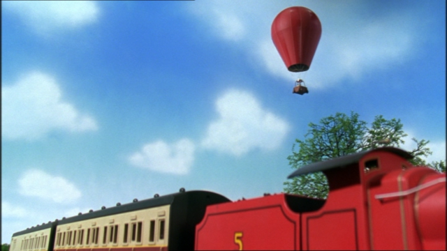 File:JamesandtheRedBalloon36.png