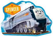 SpencerPuzzle