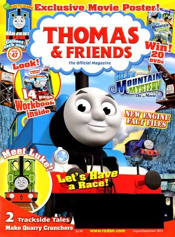 File:ThomasandFriendsUSmagazine47.jpg