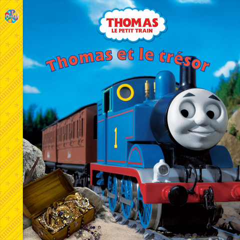 File:ThomasandtheTreasureFrenchcover.png