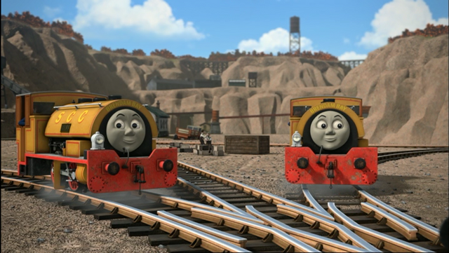 File:TimothyandtheRainbowTruck32.png
