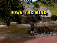 DowntheMinerestoredtitlecard