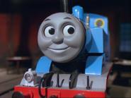 Percy,JamesandtheFruitfulDay64