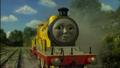 Thumbnail for version as of 17:38, September 21, 2015
