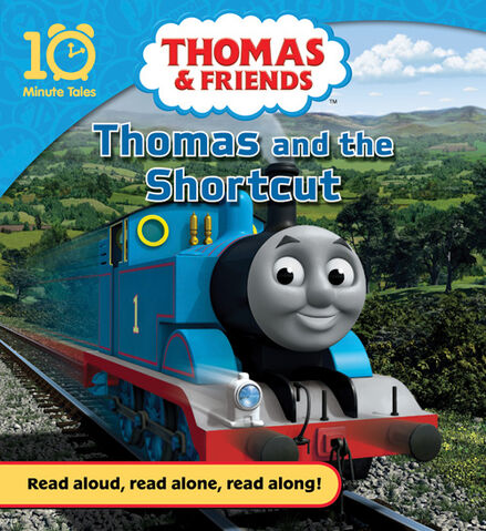 File:ThomasandtheShortcut.jpg
