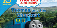 Thomas and the Shortcut