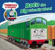 Boco2011StoryLibrarybook