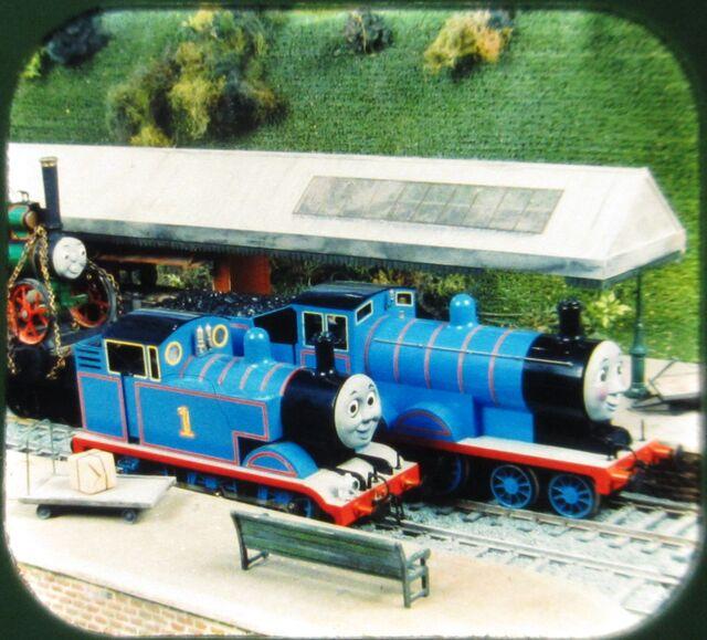 File:Edward,Thomas,andTrevor.jpg