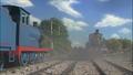 Thumbnail for version as of 19:11, September 20, 2015