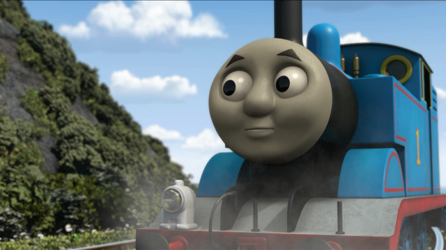 File:Percy'sNewFriends69.png