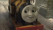 Thomas'TrickyTree15